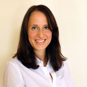 Sara Sabin